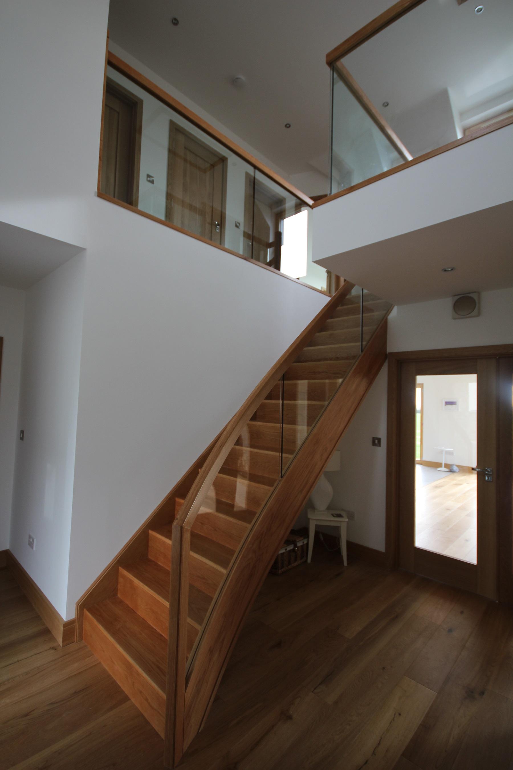 Tuite_Tullyallen_Stairs-01