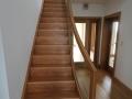 Tuite_Tullyallen_Stairs-02