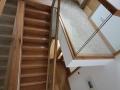 Tuite_Tullyallen_Stairs-04