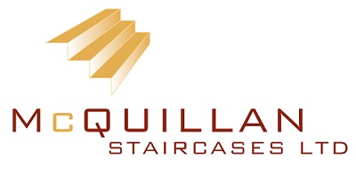 MCQUILLAN STAIRCASES